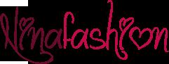 Detsk� oble�enie - NINA FASHION