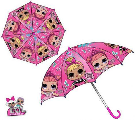 Dáždnik L.O.L.Surprise