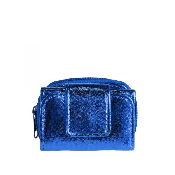 Dámska peňaženka CAVALDI červená