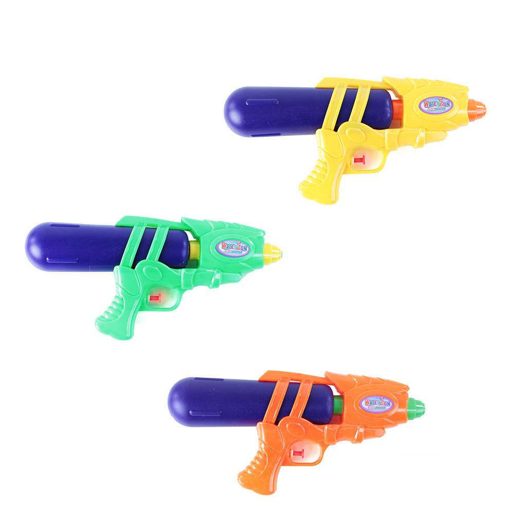 Vodná pištoľ, 29 cm