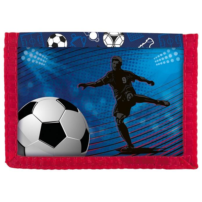 Peňaženka Futbal