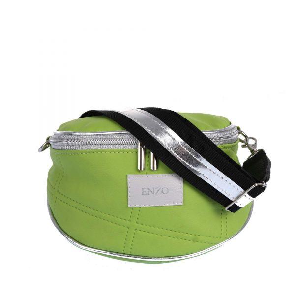 Dámska mini kabelka