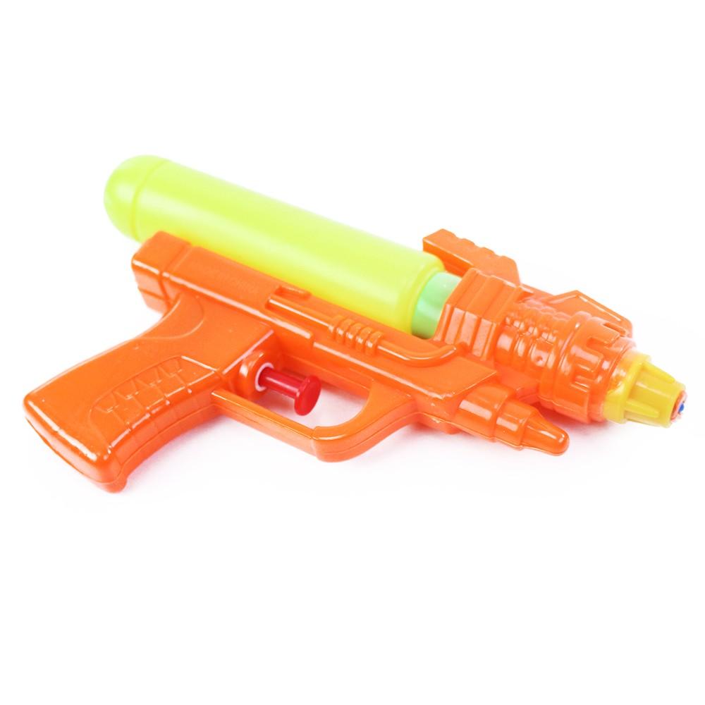 Pištoľ vodná 20cm