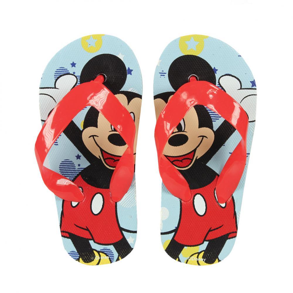 Žabky Mickey  24