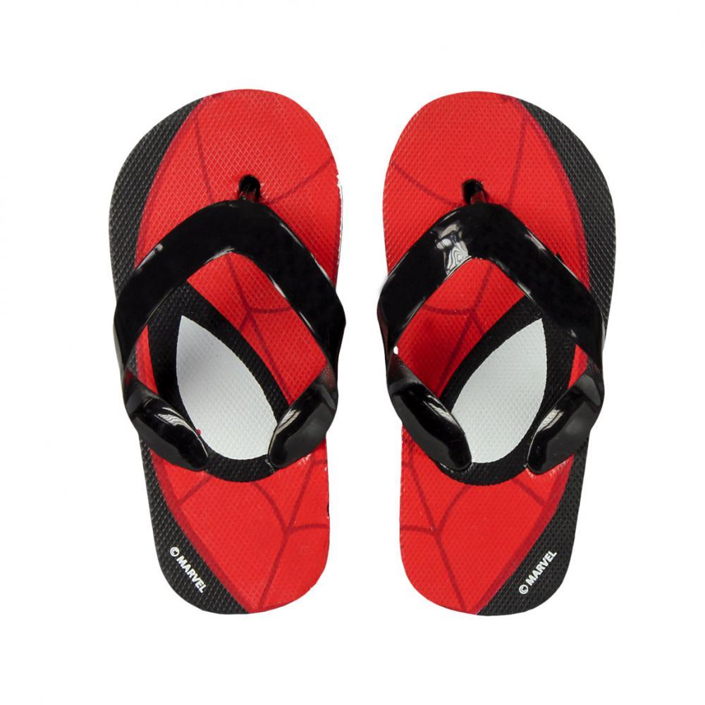 Žabky Spiderman 26