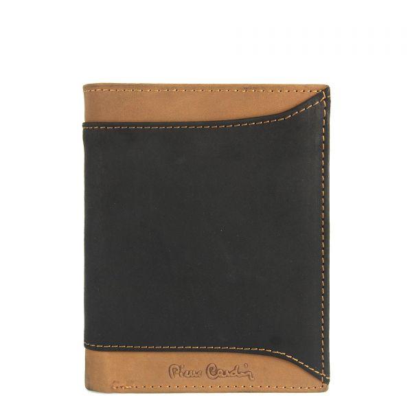 Pánska peňaženka Pierre Cardin