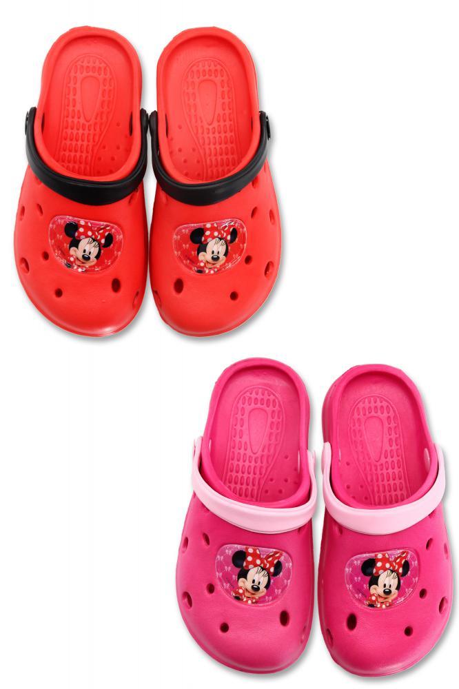 18161432a074e Sandále | Detská obuv | eshop | Nina-fashion.sk