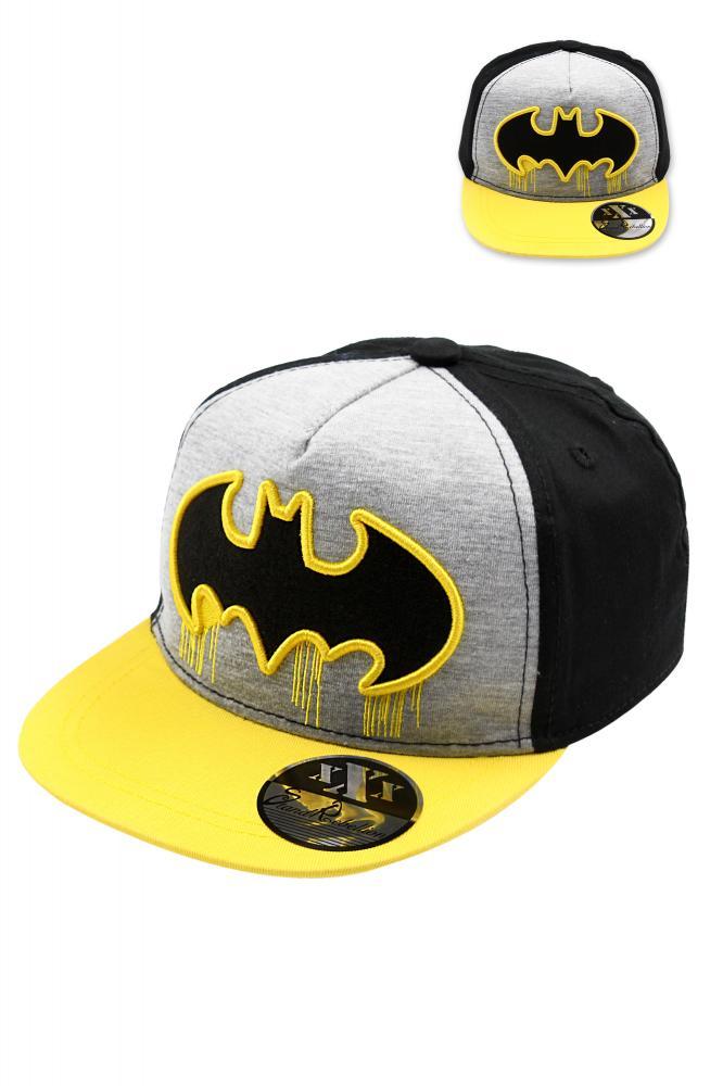 Šiltovka Batman 56