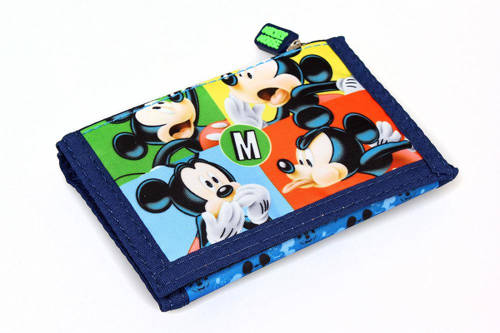 Peňaženka Mickey