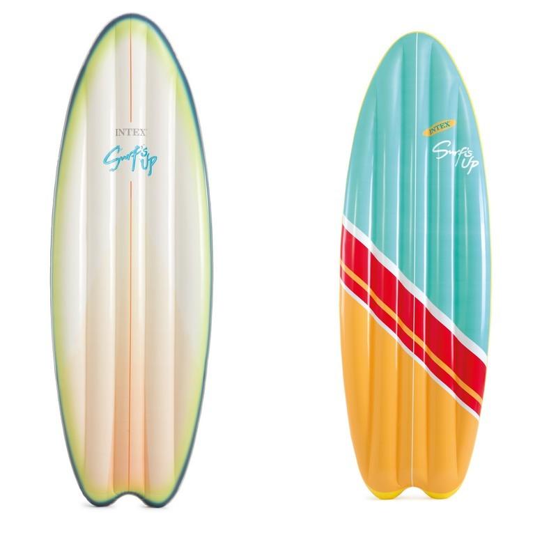 Surf nafukovací 178x69