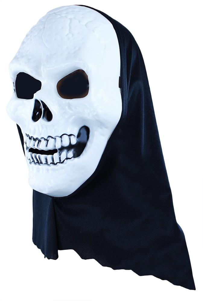 Maska Duch