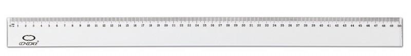 Pravítko CONCORDE 50cm