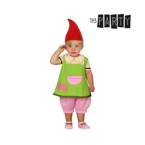 e18936b37 Karnevalový kostým Škriatok 12-24 mesiacov | eshop | Nina-fashion.sk