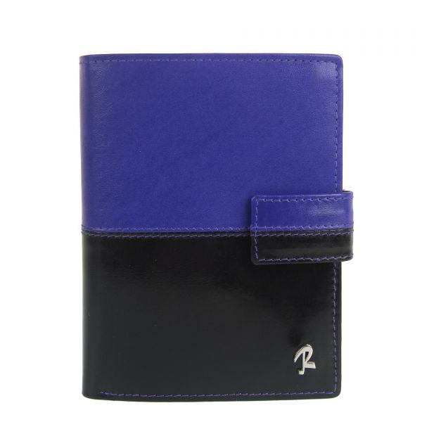 Pánska kožená peňaženka ROVICKI
