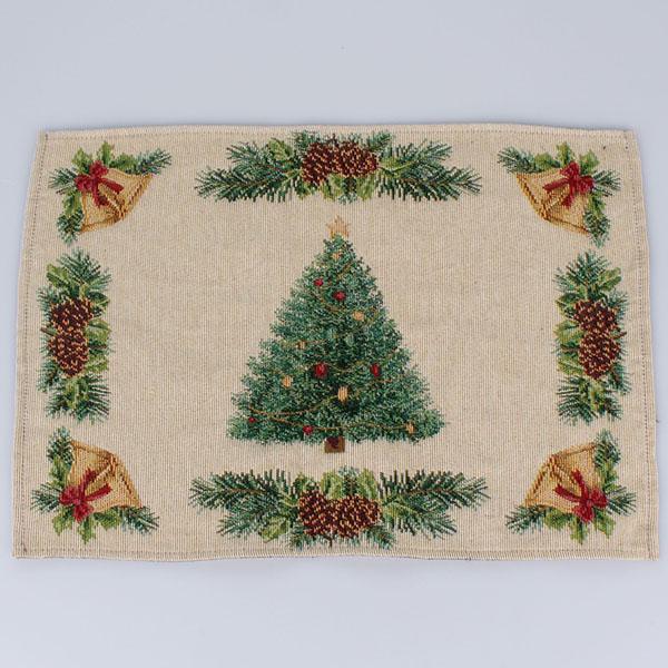 Prestieranie Vianočný stromček