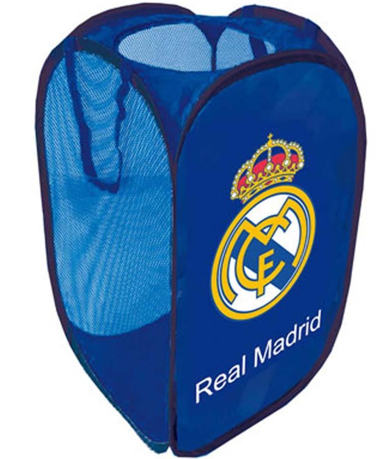 Úložný kôš Real Madrid