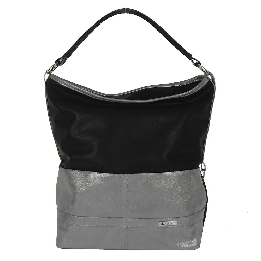 Dámska kabelka Marchello