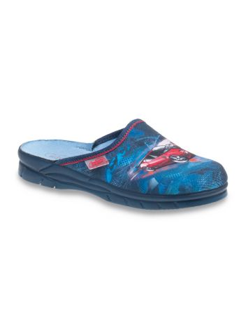 Chlapčenské papuče, šľapky BEFADO - 708X001 25