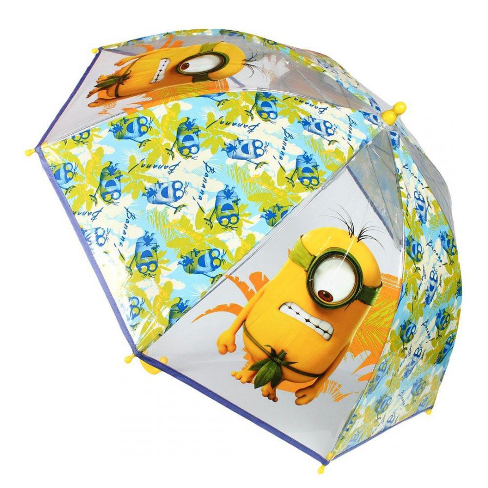 Dáždnik Mimoni