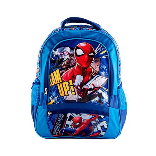 778a7dabc4 Školský batoh Spiderman