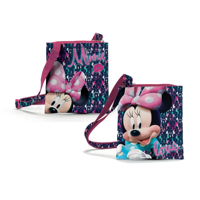 Taška Minnie na rameno