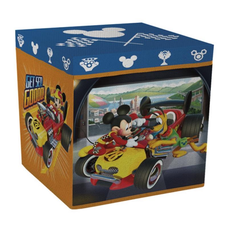 Odkladací box Mickey