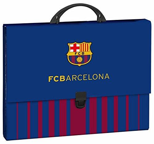 Kufrík FC Barcelona