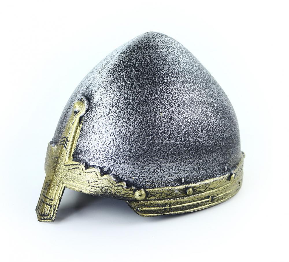 Prilba rytierska normanská