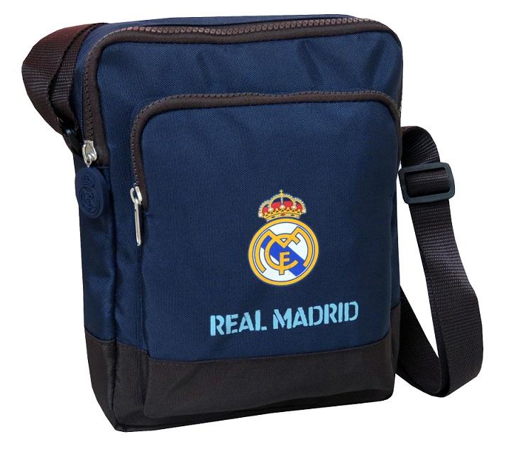Taška Real Madrid na rameno