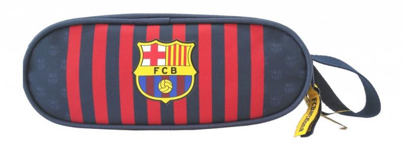 Peračník FC Barcelona dvojitý