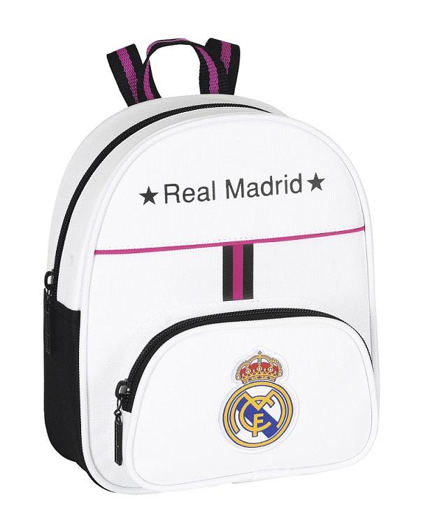Batoh Real Madrid malý