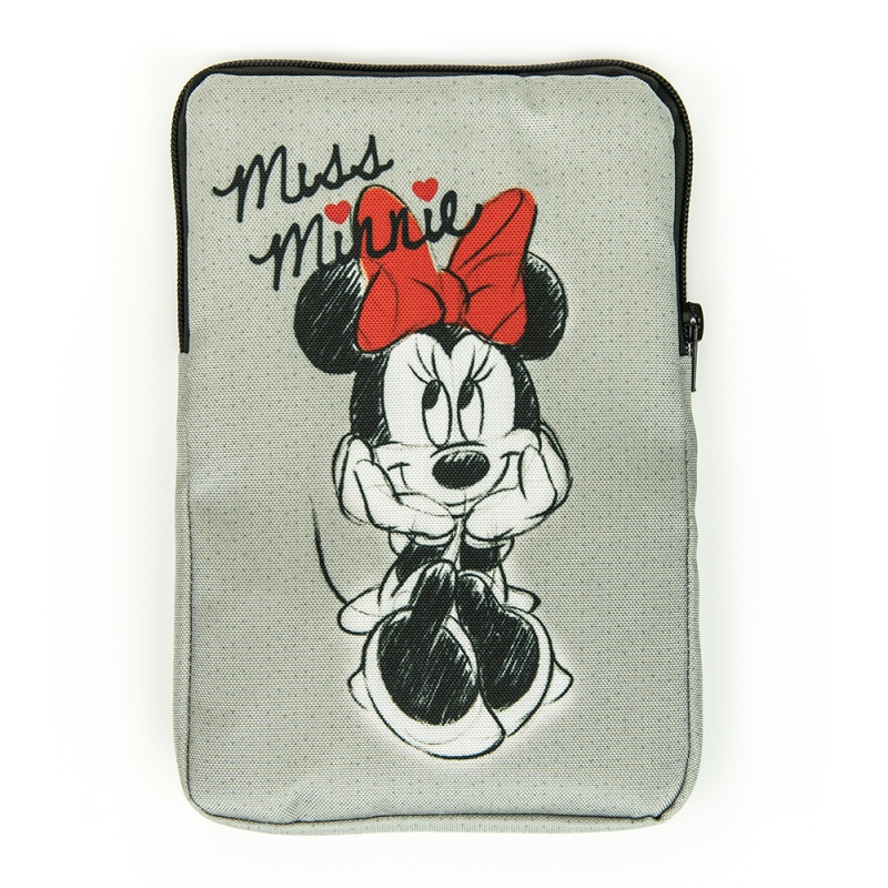 "Púzdro na tablet 7"" Minnie Mouse"