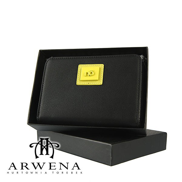 Dámska peňaženka NOBO