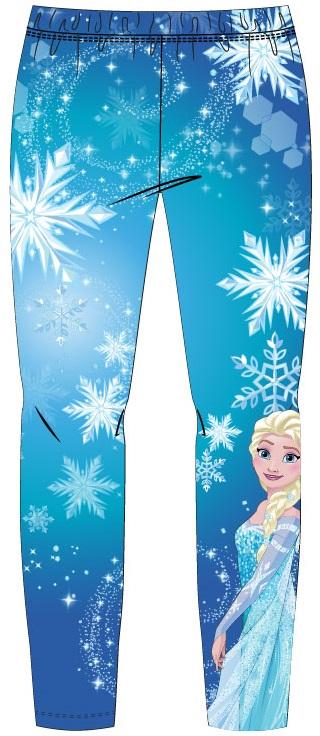 Legíny Frozen 104