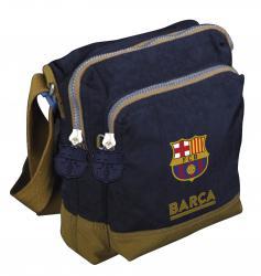 Športová taška na rameno FC Barcelona 0f9ae41c53