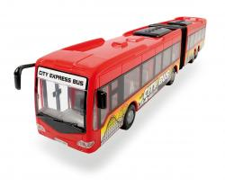 Autobus City Express 46cm
