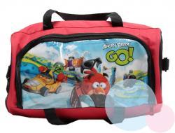 Športová taška Angry birds 2bf1f2c5df