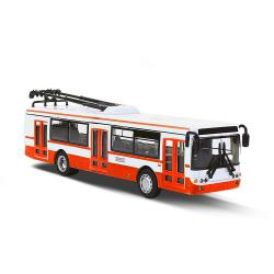 43111d07b Autá, vlaky, lietadlá, električky | Hračky | eshop | Nina-fashion.sk