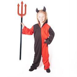 bf6d87e44 Karnevalové kostýmy | eshop | Nina-fashion.sk