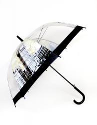 f7b205212 Všetko do dažďa | Detské oblečenie | eshop | Nina-fashion.sk
