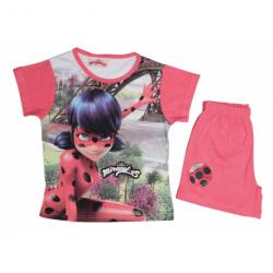 91b2bacda638a Detské oblečenie | eshop | Nina-fashion.sk