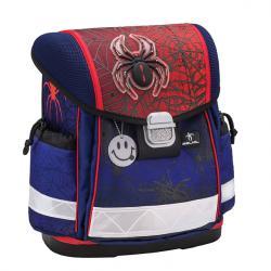5c635f70a4 Školská taška BELMIL SPIDERS