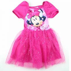 0609ade41d6d Dievčenské šaty Minnie