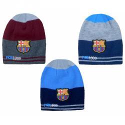 a56ec92fd Zimné čiapky, šále, rukavice | Detské oblečenie | eshop | Nina ...