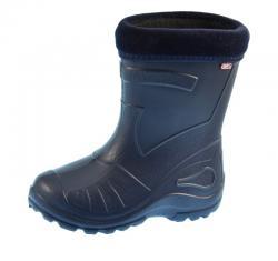 103fcd2c9d34 Detská obuv