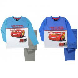 Pyžamo Disney Cars