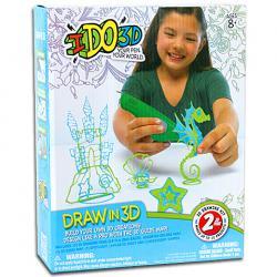 Kreatívne a didaktické hračky  23307ccf611