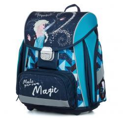 0472e05a30 Školská taška Frozen ergonomická