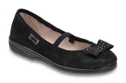 16b3f5ee5 Papuče, tenisky | Detská obuv | eshop | Nina-fashion.sk