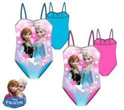 dcee91e2c Čiapka Frozen ružová a modrá | eshop | Nina-fashion.sk